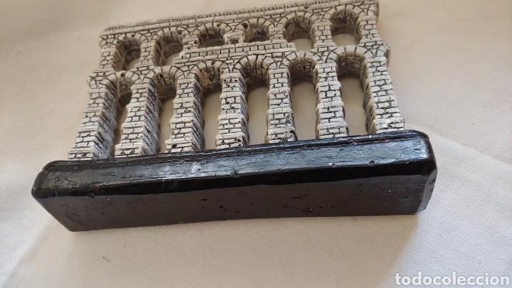 Vintage: El Acueducto de Segovia - Foto 3 - 171246598