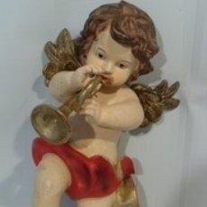 Vintage: ANGEL DE COLGAR. Lote 172226293
