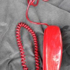 Vintage: TELÉFONO GÓNDOLA. Lote 172363307