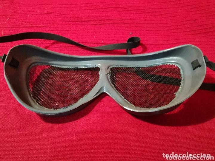 Vintage: Gafas - Foto 2 - 172895668