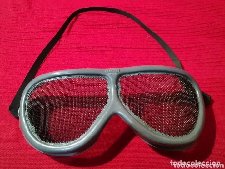 Vintage: Gafas - Foto 3 - 172895668
