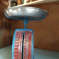 Vintage: BALANZA BERNAR. Lote 176249257