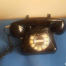 Vintage: TELEFONO CICENA. Lote 177027474