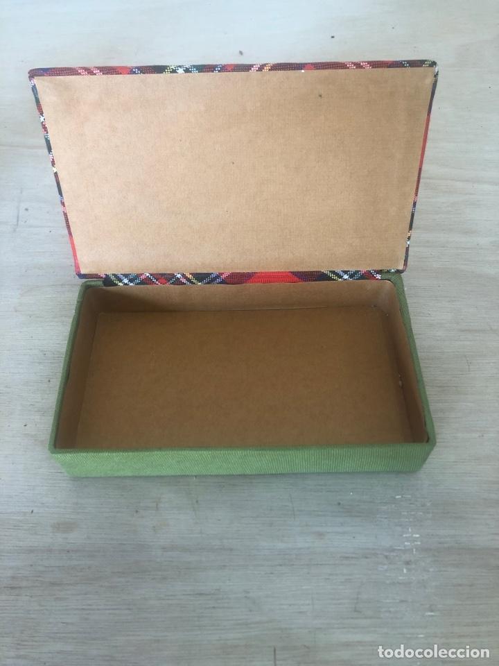 Vintage: Caja - Foto 3 - 177092787