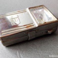 Vintage: 435/5000 VINTAGE LINTERNA DE BOLSILLO, PREMI, AUSTRIA. Lote 177189618