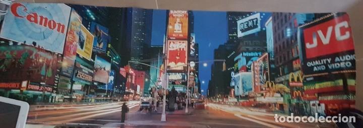 Vintage: NEW YORK - Foto 5 - 179030583