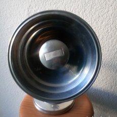 Vintage: ESTUFA ELECTRICA FRO - 125 W - FUNCIONA A 220 W - 19 CMS BASE - 30 CMS PLATO. Lote 179377473