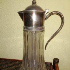 Vintage: JARRA. Lote 180971887