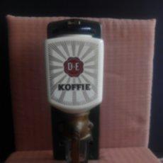 Vintage: MOLINILLO DE CAFE. Lote 182010718