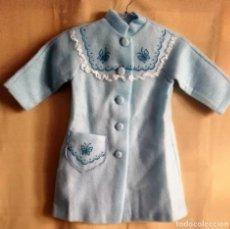 Vintage: BATA INFANTIL NUEVA TALLA 5 . Lote 182910790