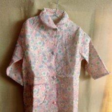 Vintage: BATA INFANTIL NUEVA . Lote 182911257