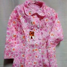 Vintage: BATA VINTAGE INFANTIL NUEVA. Lote 182911315