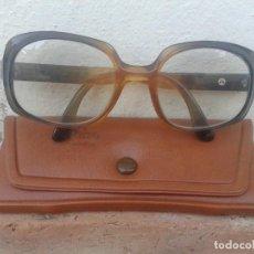 Vintage: GAFAS VINTAGE. Lote 183700167