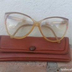 Vintage: GAFAS VINTAGE. Lote 183700272