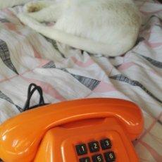Vintage: TELÉFONO AÑOS 70. Lote 186229642
