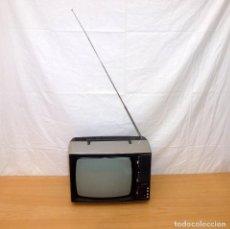 Vintage: ANTIGUO TELEVISOR THOMSON - DECORACION VINTAGE.. Lote 189506268