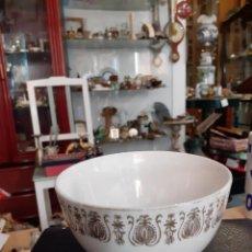 Vintage: CUENCO. Lote 190988790
