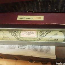 Vintage: PIANOLAS. Lote 191658848