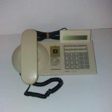 Vintage: DECORATIVO TELEFONO CENTRALITA BOSCH AÑOS 90. Lote 193705986