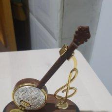 Vintage: ADORNO INSTRUMENTO MUSICAL. Lote 194254830