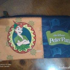 Vintage: PETER PAN. ESTUCHE. Lote 194255426