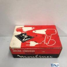 Vintage: ANTIGUA SECADOR VINTAGE. Lote 194349791