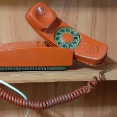 Vintage: TELÉFONO DE PARED. Lote 194392376