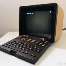 Vintage: MINITEL TELIC SPACE AGE. Lote 195169790