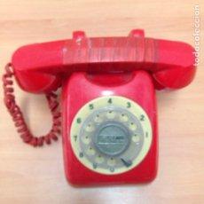 Vintage: TELÉFONO VINTAGE. Lote 195332861