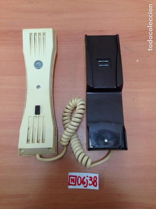 Vintage: Teléfono vintage - Foto 2 - 195332907