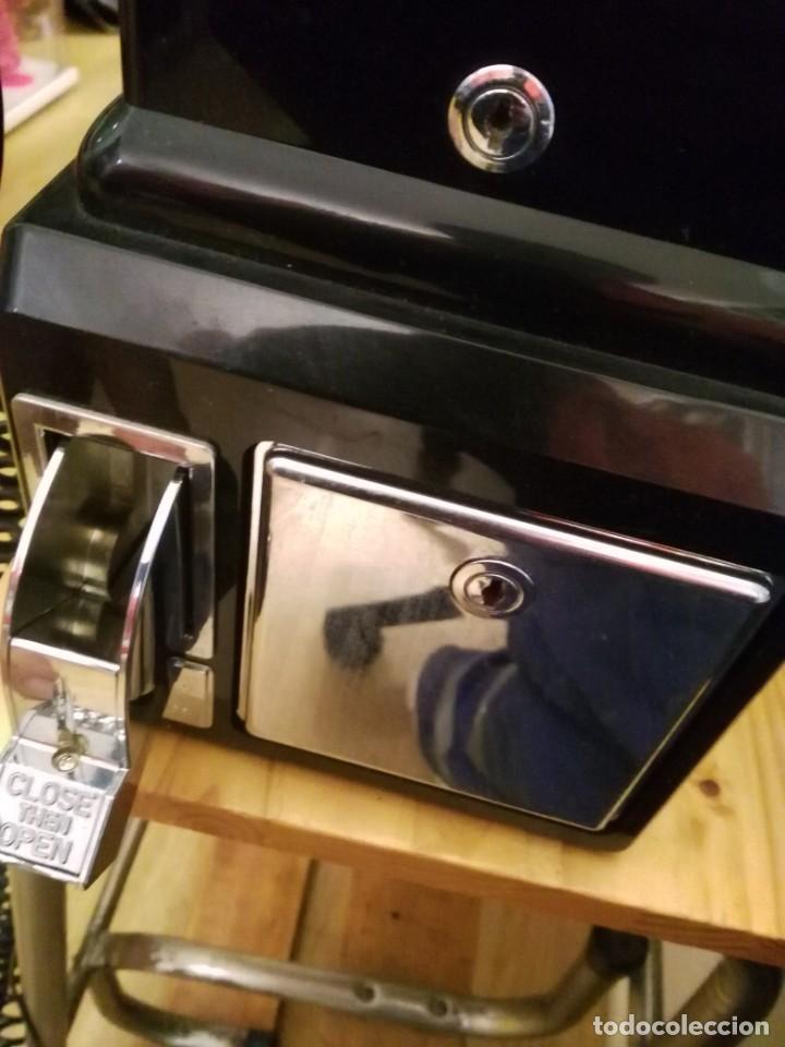 Vintage: telefono fijo con cable - Foto 7 - 195341386
