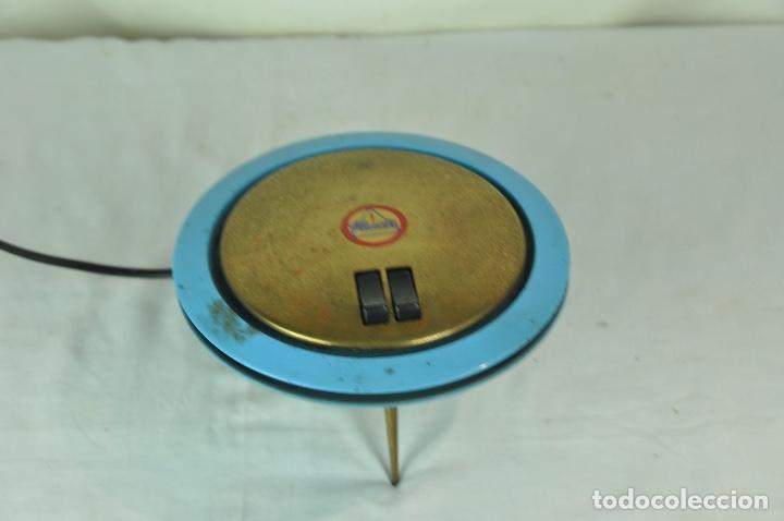 Vintage: Calefactor ovni - Foto 2 - 169900164