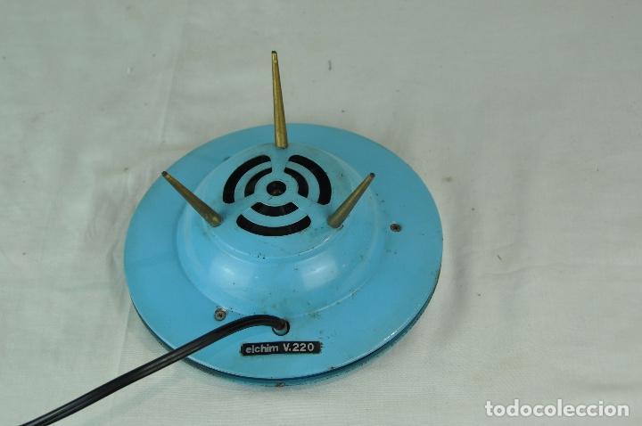 Vintage: Calefactor ovni - Foto 6 - 169900164