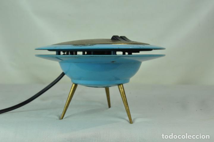 Vintage: Calefactor ovni - Foto 7 - 169900164