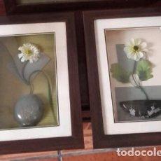 Vintage: CUADROS. Lote 202662850