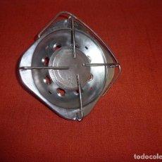 Vintage: HORNILLO CARENA CAMPING GAZ.. Lote 203843415