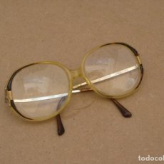 Vintage: VINTAGE - GAFAS GRADUADAS - FRAME - ITALIA.. Lote 204014540