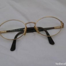 Vintage: VINTAGE - GAFAS GRADUADAS - SFEROFLEX - ITALIA.. Lote 204015133