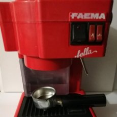 Vintage: CAFETERA FAEMA. Lote 204274130