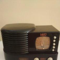 Vintage: RADIO EXPO 92. Lote 205572060