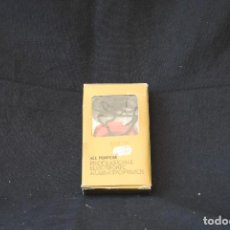 Vintage: CRONOMETRO PROFESIONAL DEPORTIVO. Lote 206763351