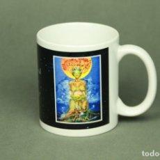 Vintage: TAZA ARTE VISIONARIO 10. Lote 207842301