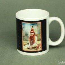 Vintage: TAZA ARTE VISIONARIO 13. Lote 207842810