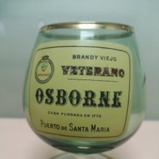Vintage: COPA VETERANO. Lote 209305463
