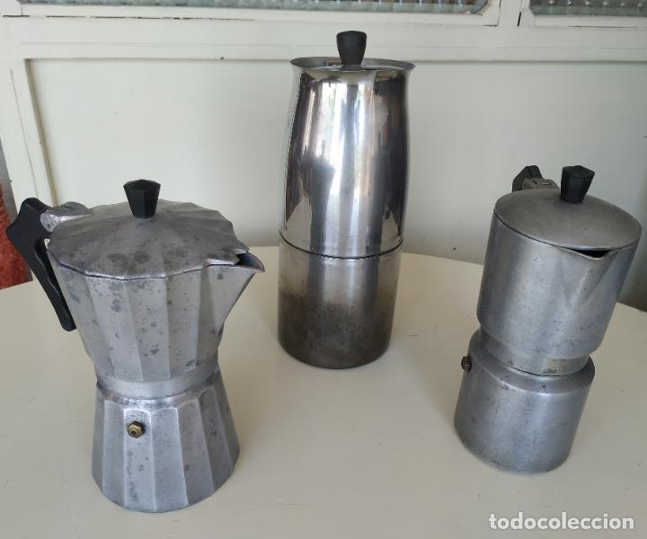 Magefesa Cafetera de segunda mano | Solo quedan 2 al 70%