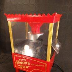 Vintage: PALOMITERA RETRO FRESH POPCORN OLD FASHIONED SOGO.. Lote 211791996