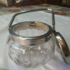 Vintage: AZUCARERA. Lote 211876856