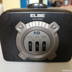 Vintage: WALKMAN ELBE. Lote 211974730