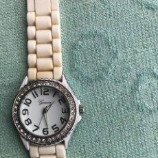 Vintage: RELOJ GENEVA. Lote 213148396