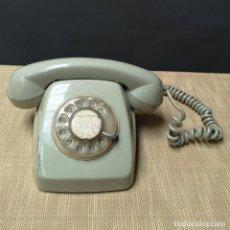 Vintage: TELÉFONO VINTAGE. Lote 217276167